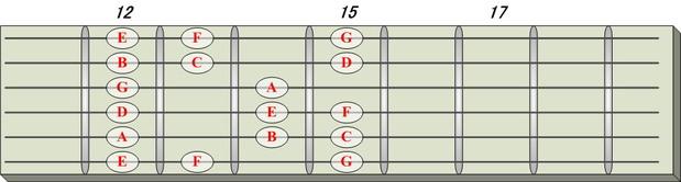 C_position5_2