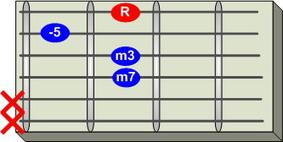 10_m35_3