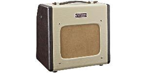 Fender_2330100000