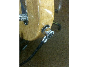 Fendercable5